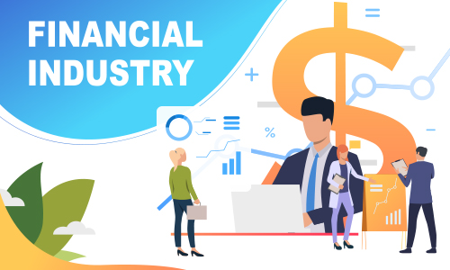 ftr-img-dc-financ